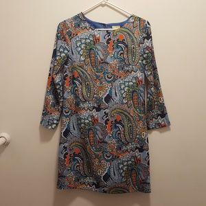 J Crew Dress size 00